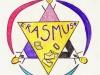 logotip-001-copy